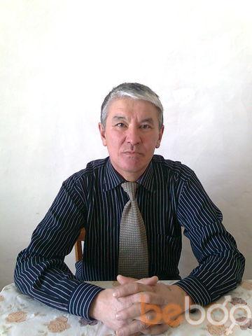 Фото мужчины асик, Уральск, Казахстан, 52