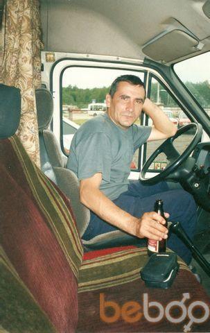Фото мужчины slava, Иваново, Россия, 56