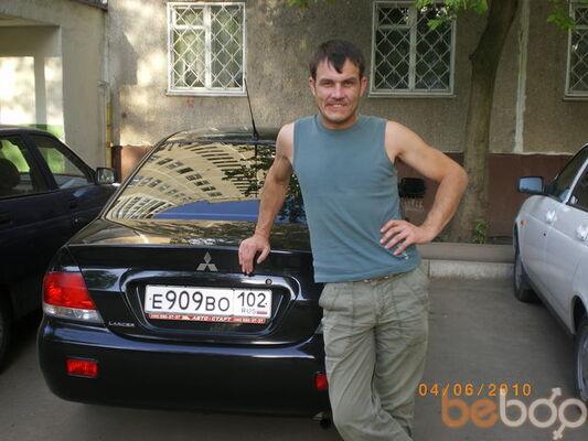 ���� ������� aleksey, ���, ������, 40