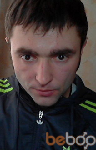 Фото мужчины antob11, Мелитополь, Украина, 32