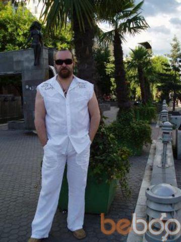 Фото мужчины Roger, Красноярск, Россия, 48