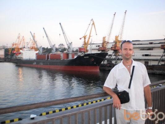 Фото мужчины Олег, Нежин, Украина, 40
