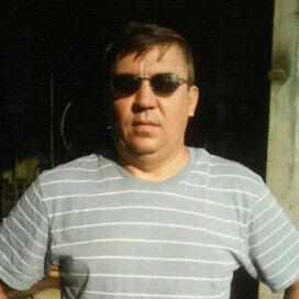 Фото мужчины сергей, Димитровград, Россия, 45