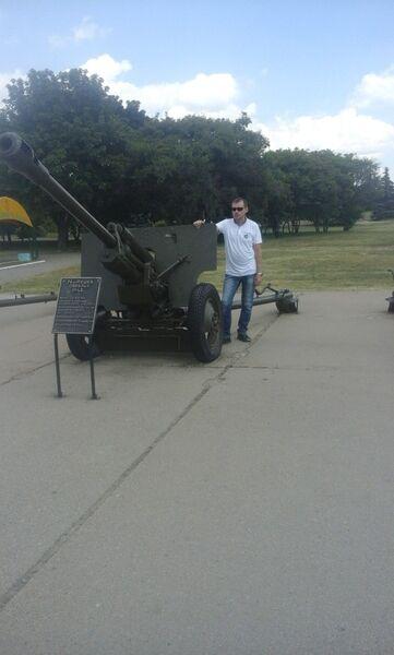 Фото мужчины юра, Жодино, Беларусь, 41