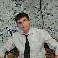 Фото мужчины Slava, Ногинск, Россия, 24
