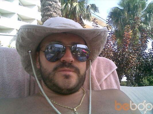 Фото мужчины slavon2000, Афины, Греция, 36