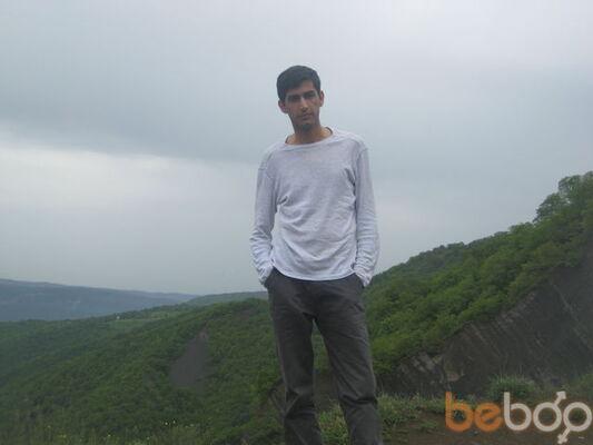 Фото мужчины meko, Тбилиси, Грузия, 31