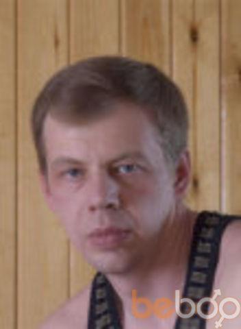 Фото мужчины vladlend, Москва, Россия, 45