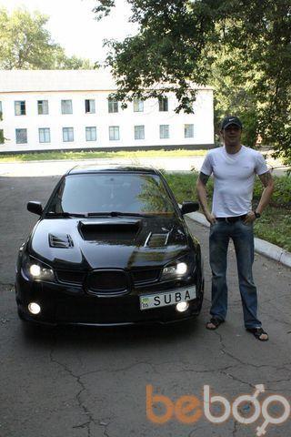 Фото мужчины popik, Киев, Украина, 36