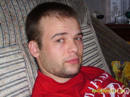 Фото мужчины nemo, Павловский Посад, Россия, 36