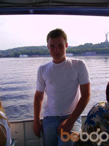 Фото мужчины МАКС, Артем, Россия, 26