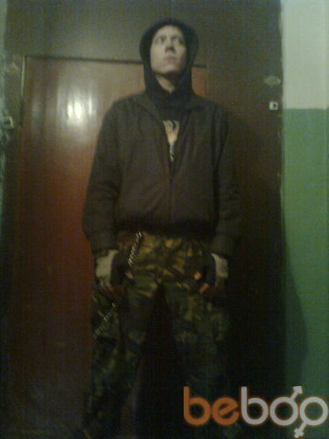 Фото мужчины LackJack, Нижний Новгород, Россия, 29