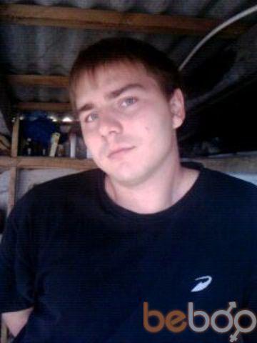 Фото мужчины Алексей, Саратов, Россия, 29
