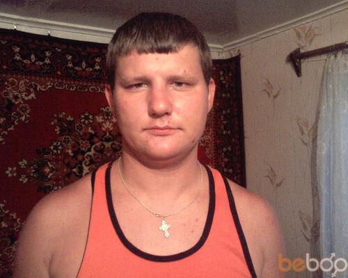 Фото мужчины jurok 56, Оренбург, Россия, 29