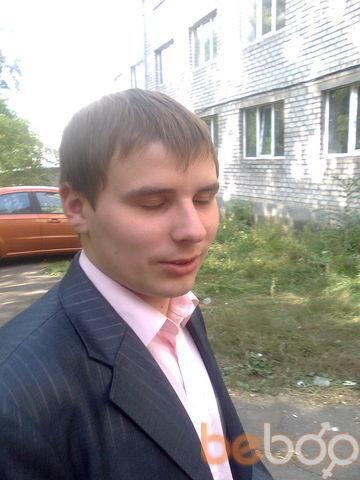 Фото мужчины Misisipi87, Краматорск, Украина, 29