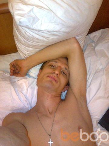 Фото мужчины japanese, Москва, Россия, 36