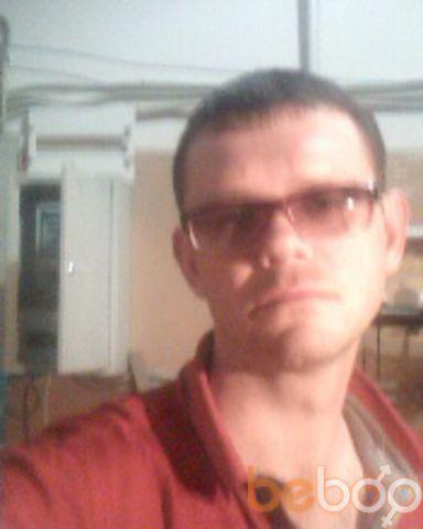 Фото мужчины qwer, Казань, Россия, 36