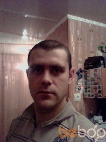 Фото мужчины Алекс777, Сургут, Россия, 34