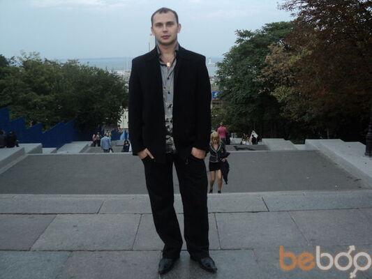 Фото мужчины inrike, Одесса, Украина, 32
