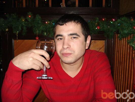 Фото мужчины Пусик, Киев, Украина, 28