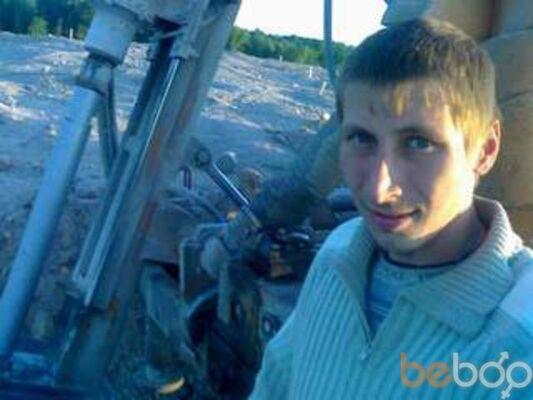 ���� ������� Evgeny, �����, ������, 34