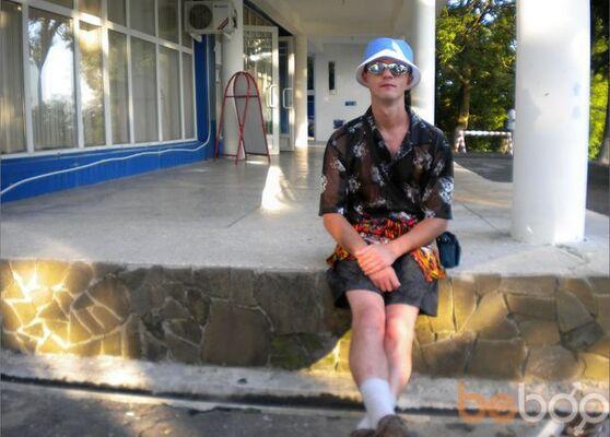 Фото мужчины banzayyy, Сургут, Россия, 37