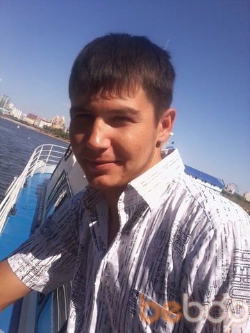 Фото мужчины valera, Астана, Казахстан, 27