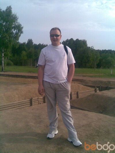 Фото мужчины zohan27, Кострома, Россия, 34