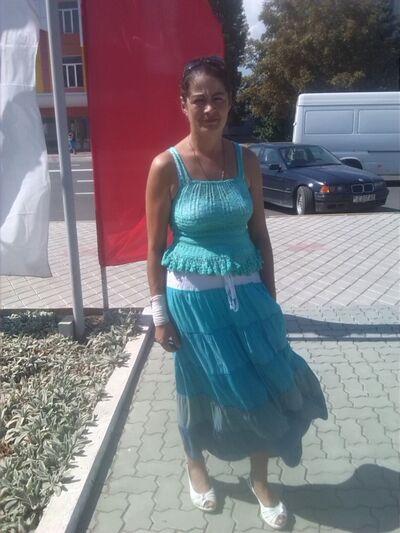 Фото девушки иришка, Дубоссары, Молдова, 38