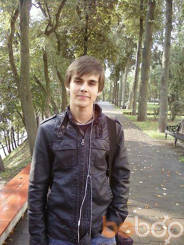 Фото мужчины MooDy, Гомель, Беларусь, 27