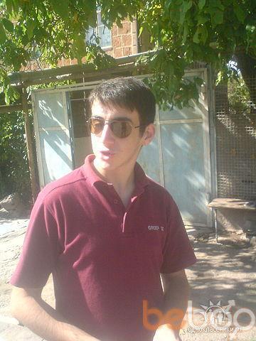 Фото мужчины Armen1992, Ереван, Армения, 24