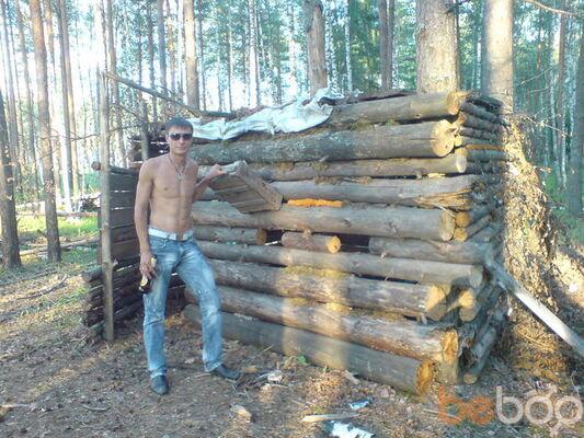 Фото мужчины Schuks, Иваново, Россия, 29