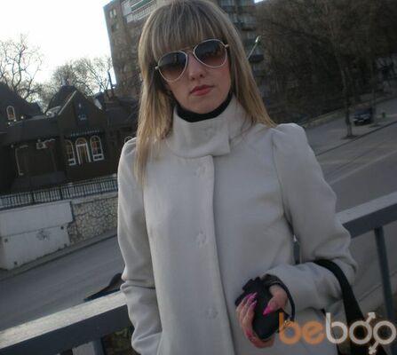 Фото девушки Анастасия, Ростов-на-Дону, Россия, 34