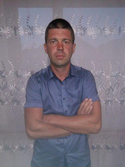 Фото мужчины денис, Лабинск, Россия, 33