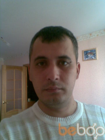 Фото мужчины зайчонок, Казань, Россия, 36