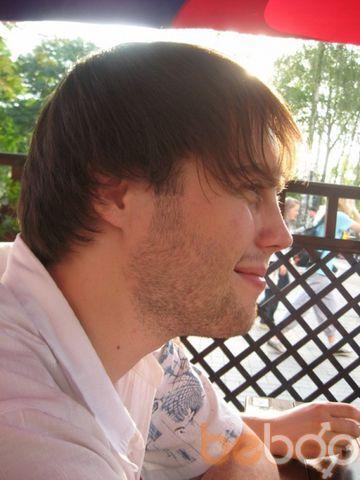 Фото мужчины Виктор, Винница, Украина, 29