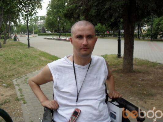 ���� ������� viktorg, ������, ������, 36