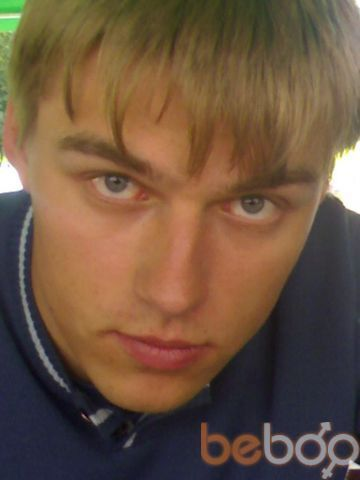 Фото мужчины zatsyk, Сумы, Украина, 25