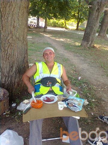 Фото мужчины ОЛЕЖКА, Харьков, Украина, 48