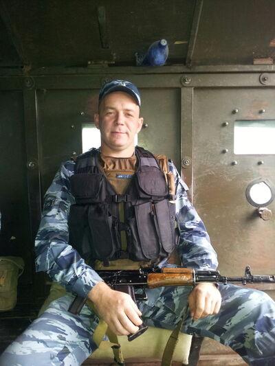 Фото мужчины Дмитрий, Воронеж, Россия, 35