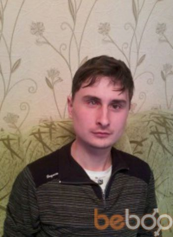 Фото мужчины vova, Энергодар, Украина, 27