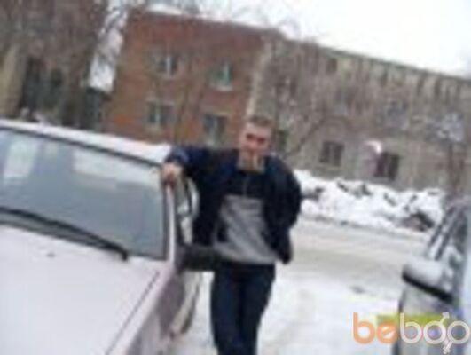 Фото мужчины VIKTORKV, Екатеринбург, Россия, 27