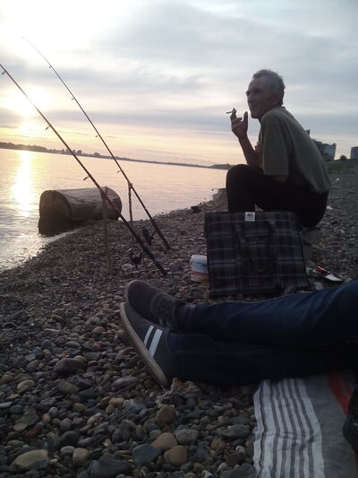 Фото мужчины Aleksandr, Краснодар, Россия, 49