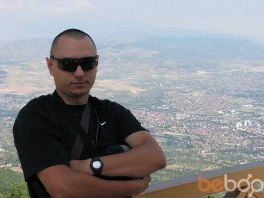 Фото мужчины Tamerlan1981, Вильнюс, Литва, 35