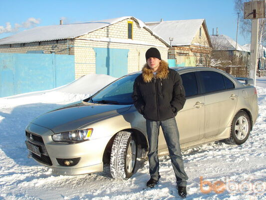 Фото мужчины Maksim, Старый Оскол, Россия, 28