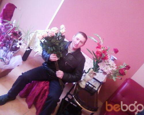 Фото мужчины aurel, Кишинев, Молдова, 28