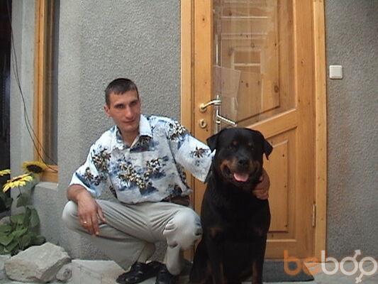 ���� ������� Oleg, ������, ���������, 39