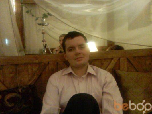 Фото мужчины saIIIok, Луганск, Украина, 29