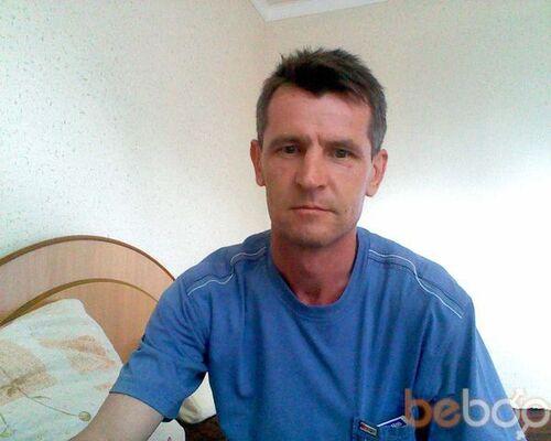 Фото мужчины сэмэн, Тобольск, Россия, 47