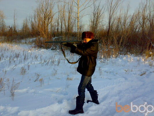 Фото мужчины семен, Чита, Россия, 36